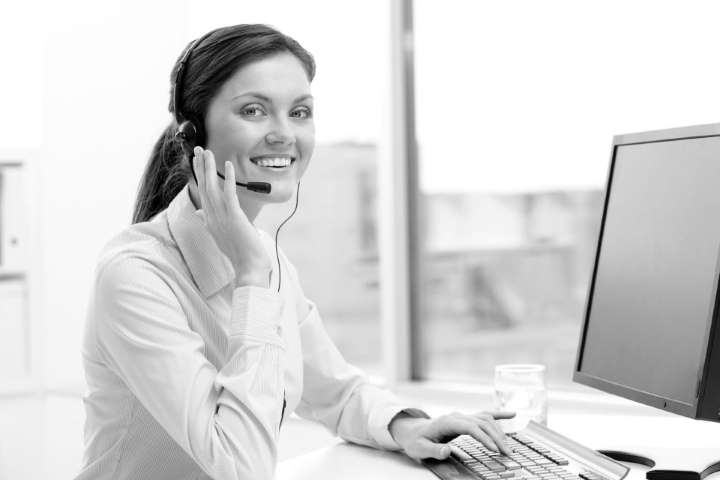 Managed Services in Long Island