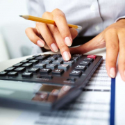 how much does managed it services cost